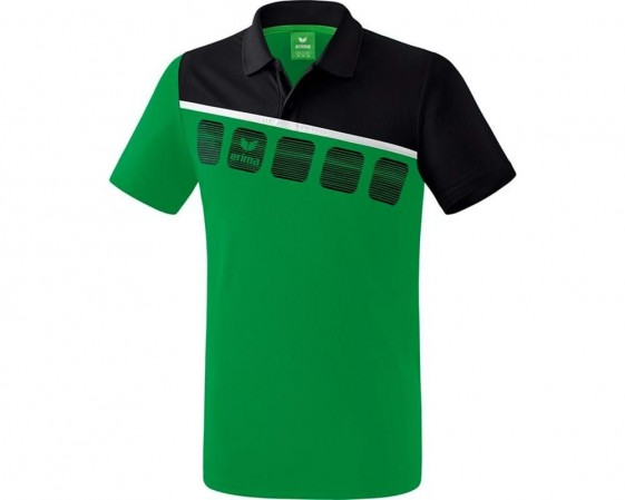 Tennis Heren Polo