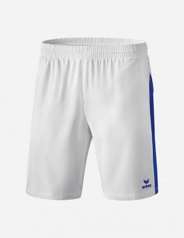 Tennis Heren short in 2 kleuren