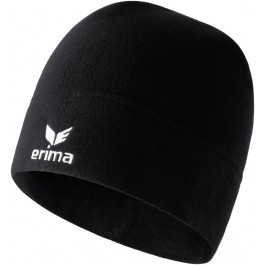 Erima fleece multifunctionele Muts