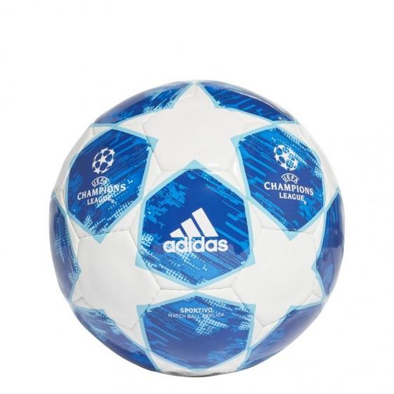 Champions Leaque bal 2019