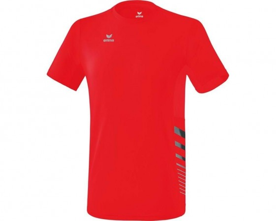 Erima running race line 2.0 t-shirt Kinderen