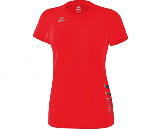 Erima running race line 2.0 t-shirt Dames