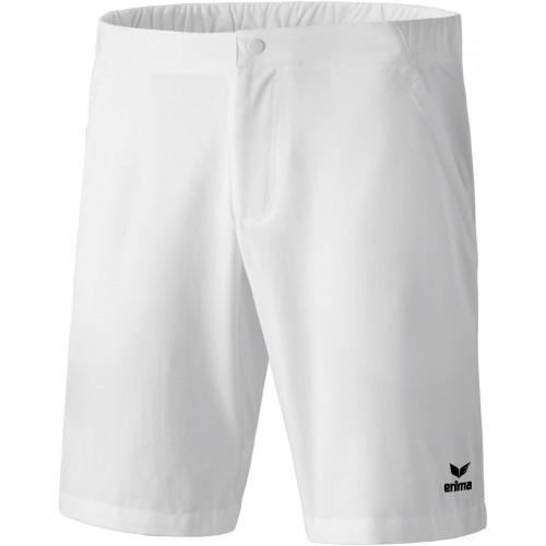 Heren tennis broek