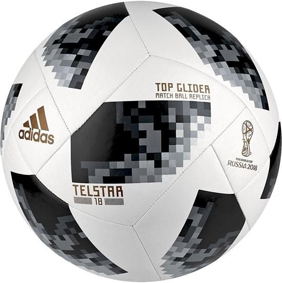 WK Bal Telstar Top Glider 2018