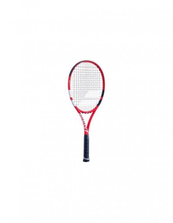 Tennis Babolat Boost Strike Red