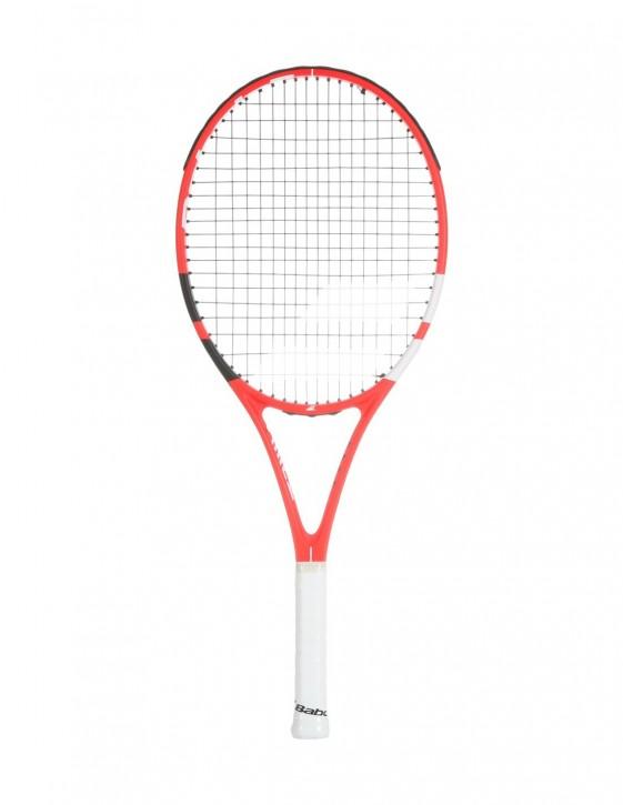 Tennis babolat pure strike jr