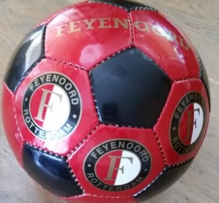 Rotterdam Voetbal