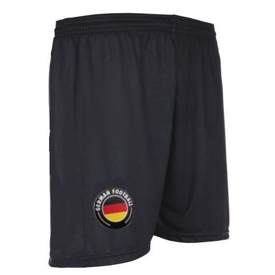Duitsland thuis broekje 2020-21