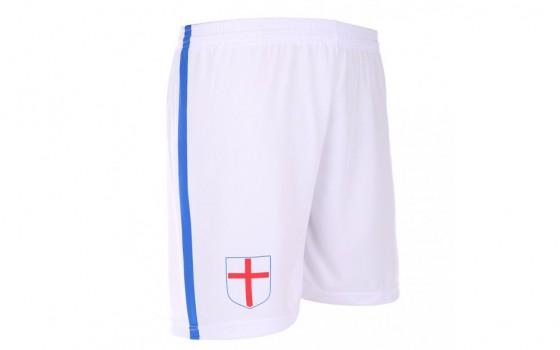 Engeland broekje 2016-18
