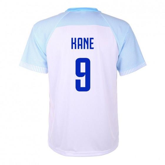 Engeland Kane 2018-20