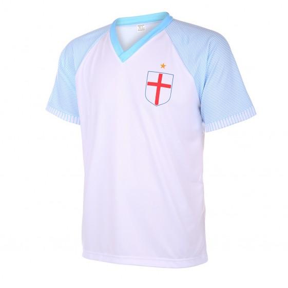 Engeland voetbalshirt EK 2021 met eigen naam(beschikbaar vanaf half april 2021)