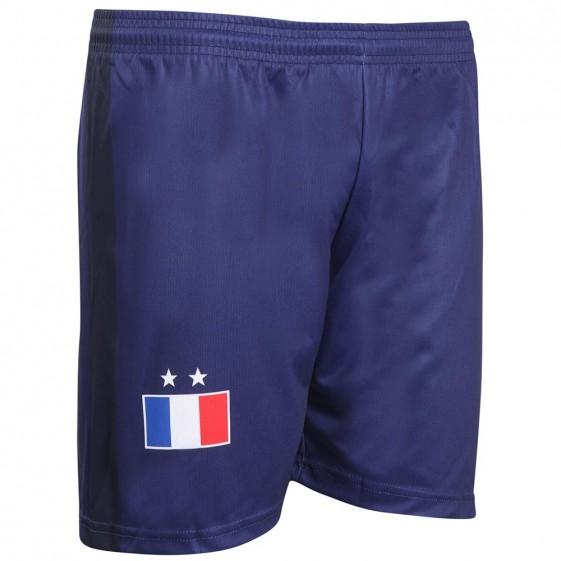 Frankrijk broekje 2018-20