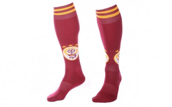 Galatasaray kousen 2015/16