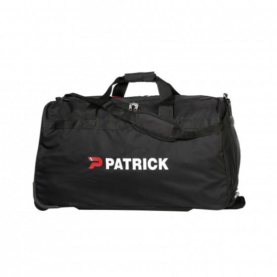 Patrick Team Bag Wheels