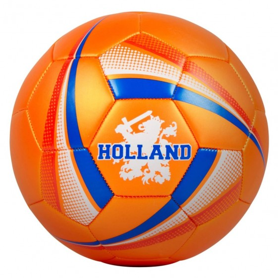 Holland Bal Metallic