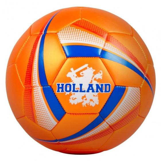 Holland Bal Metallic