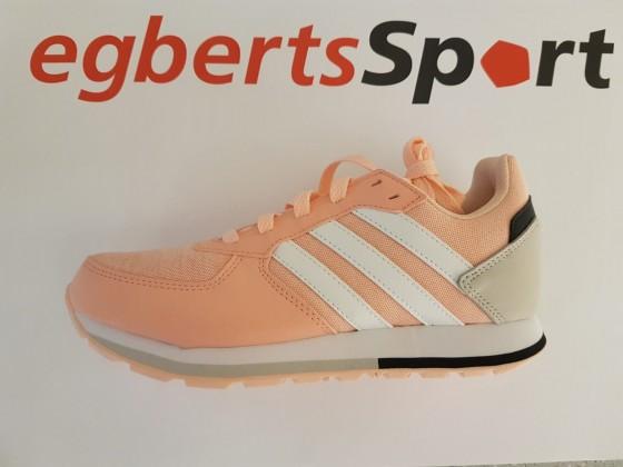Adidas 8k junior