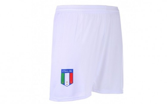 Italy thuis broekje 2014-16
