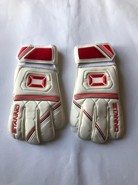 Keepershandschoen ultimate grip