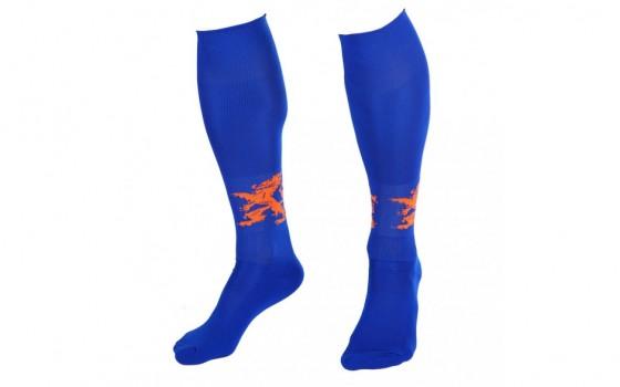 Nederlands elftal thuis sokken 2016-18