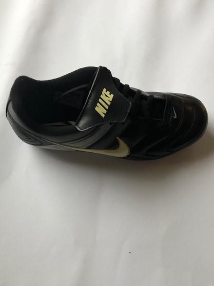 Nike JR Park 2 FG-R