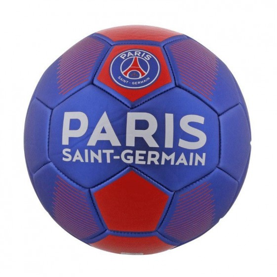 Paris Germain bal