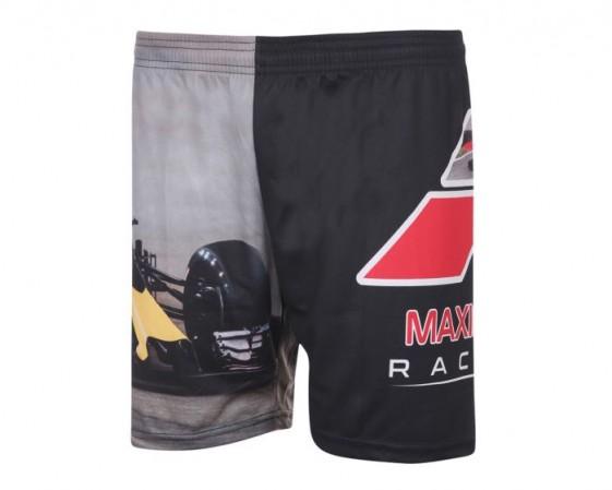 Racing Formule 1  broek 2020 Kinderen-Volwassen