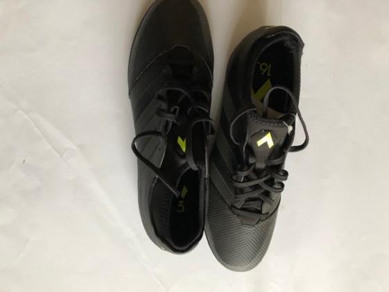 Adidas 16.3 Primemesh TF
