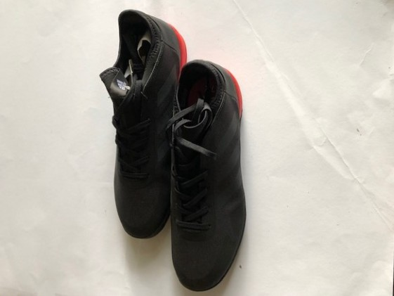 Adidas Ace Tango 17.2 TF