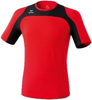 Erima Race Line Running T-Shirt