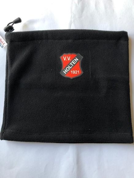 Club Coll met logo(afhalen bij egbertssport)