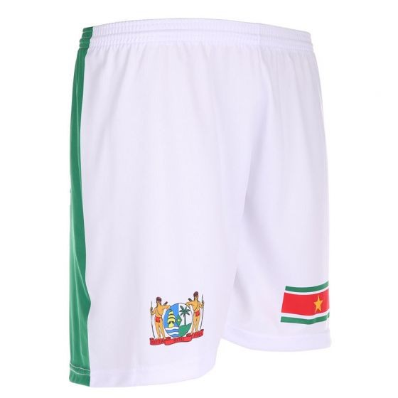 Suriname Fan broekje 2017-18