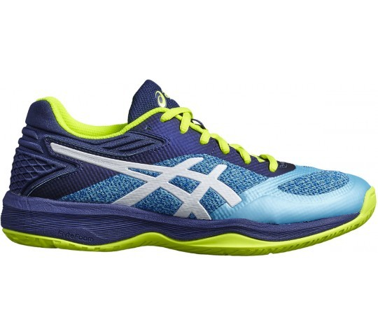 Volleybal Dames Gel -Tactic Asics