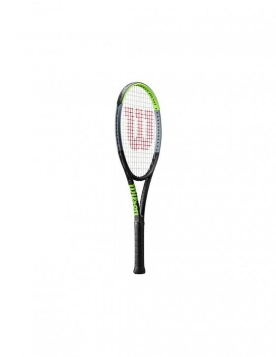 Tennis Wilson Blade