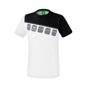 Tennis Heren T-shirt