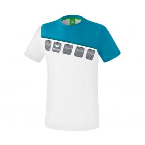 Tennis Dames T-shirt