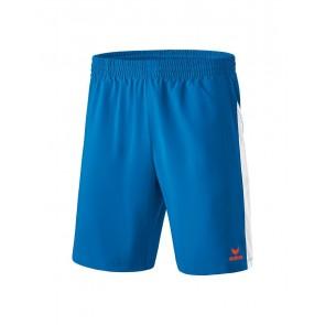 Tennis jeugd short in 2 kleuren