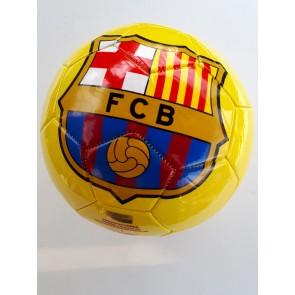 Barcelona bal 2016-18