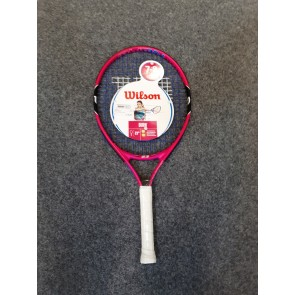 Wilson tennis racket Dames
