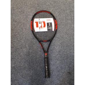 Tennis racket Wilson