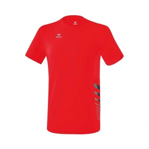 Erima running race line 2.0 t-shirt Heren