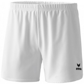 Dames tennis short