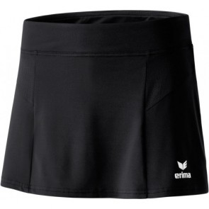 Dames basics tennis rok