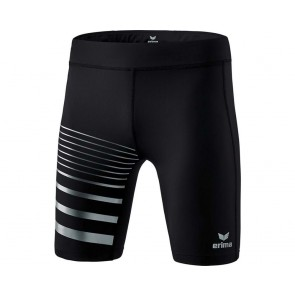 Erima Performance Running Broek Kort