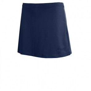 Tennis Reece fundamental skort Dames met club logo