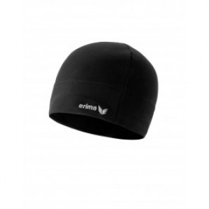 Erima performance beanie trainingsmuts