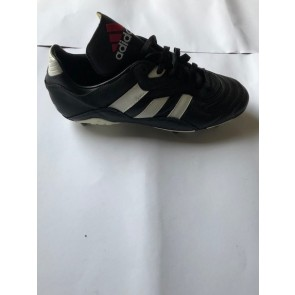 Adidas Bogota cup soccer shoes