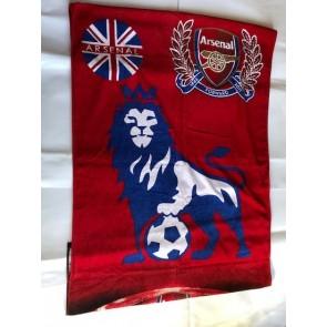 Club handdoek Arsenal