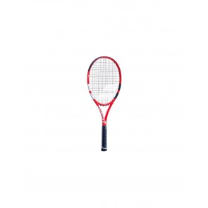 Tennis Babolat Boost Strike Red