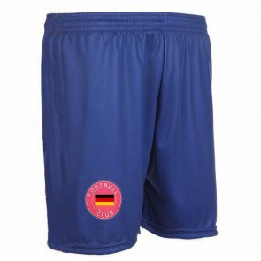 MÜNCHEN Fan keepers broek 2016-17